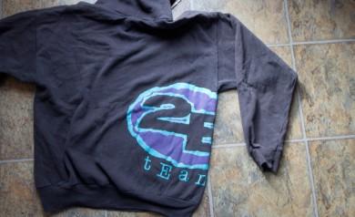 Team Logo (2B)