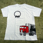 Shirt-2b-convoy-front-ash