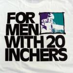 Shirt-2b-hardcore-back-detailed-white