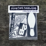 Stickers-single-pack