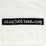 shirt-oldscool-logo-white-detailed