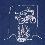 shirt-play-hell-on-wheels-back-detailed-navy