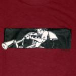 shirt-play-tob-Maroon-detailed