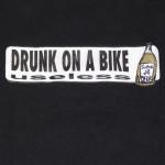 shirt-useless-drunk-black-detailed