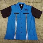 Shirt-2b-bowling-blue