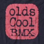 shirt-oldscool-square-logo-black-detailed