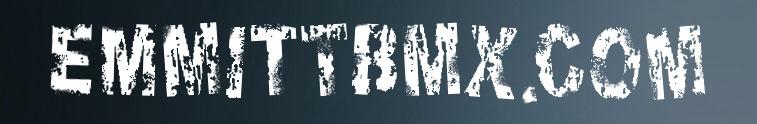 emmitt-logo