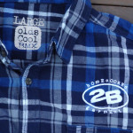 2B-Flannel-Blue-Detailed