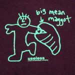 shirt-useless-maggot-black-detailed