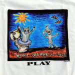 shirt-play-binki-scamper-white-detailed