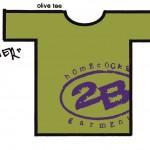 Banner Logo (2B)