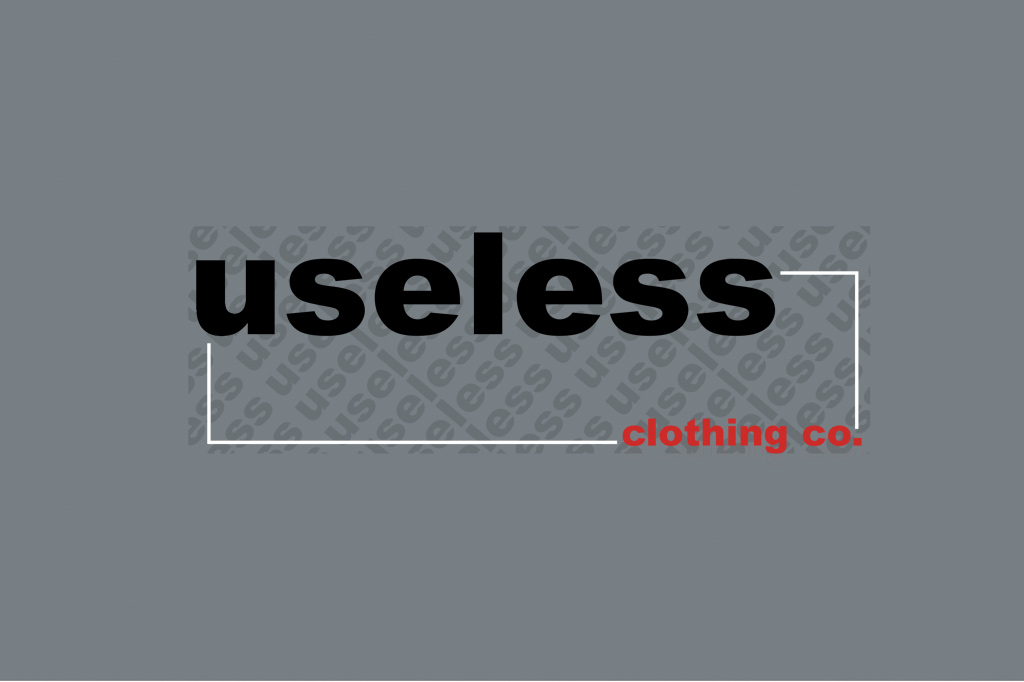 Useless-Tee-Incognito