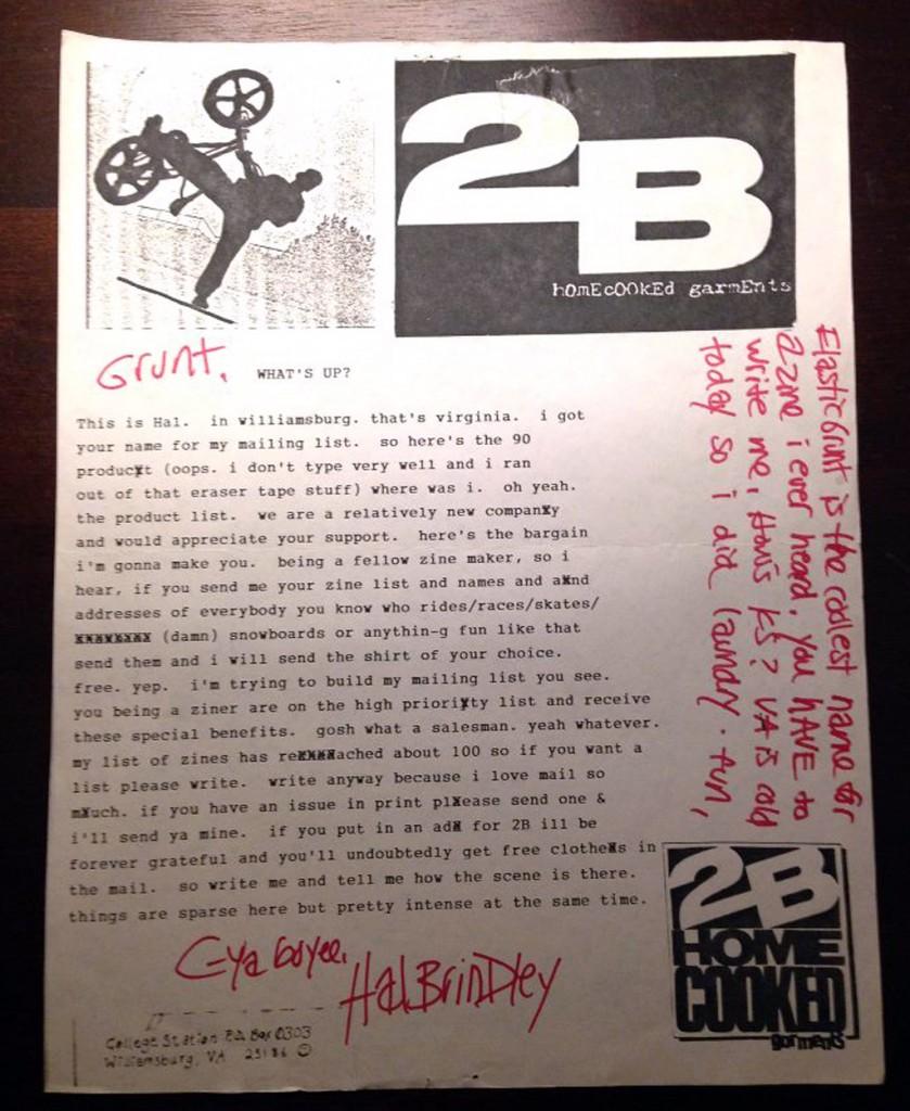 2B-Letter-1990
