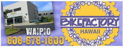 bikefactory
