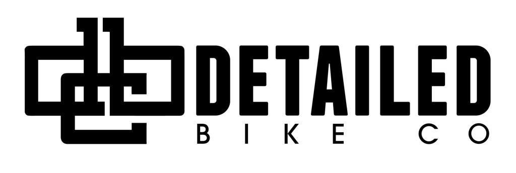 detailed-bike-company